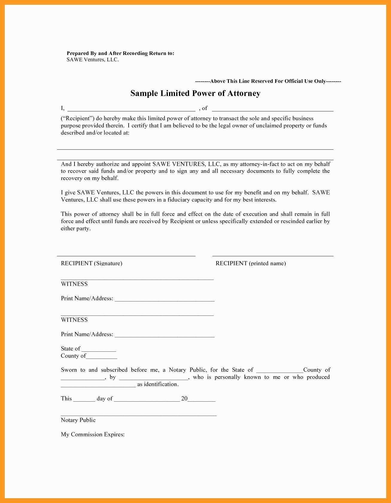 Simple Saas Agreement Template