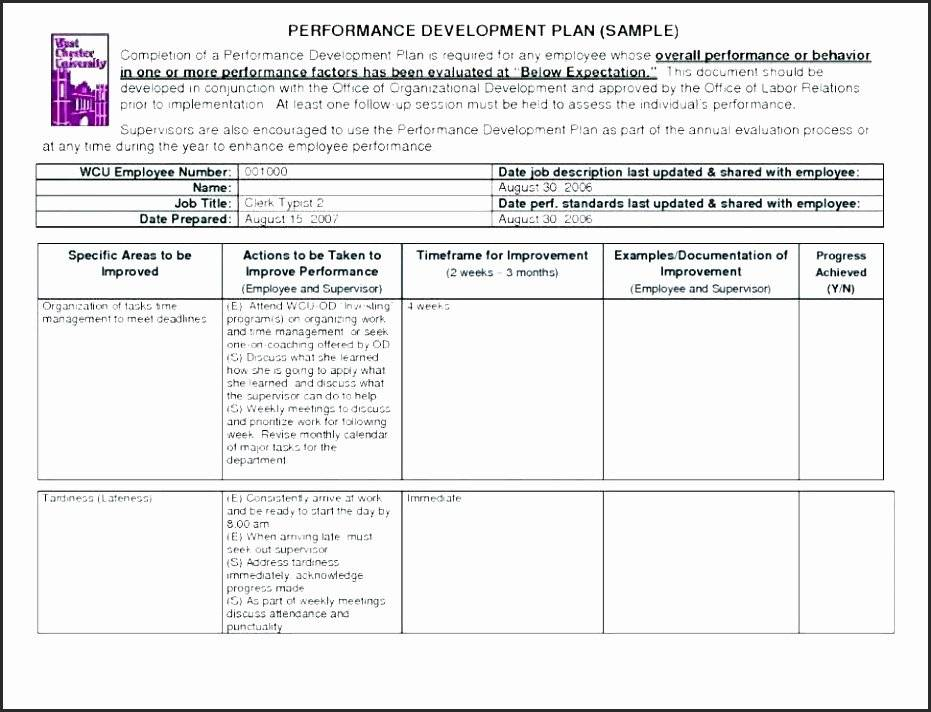 Single Member Llc Articles Of Organization Template