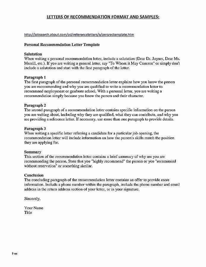 Soap Documentation Template Nursing