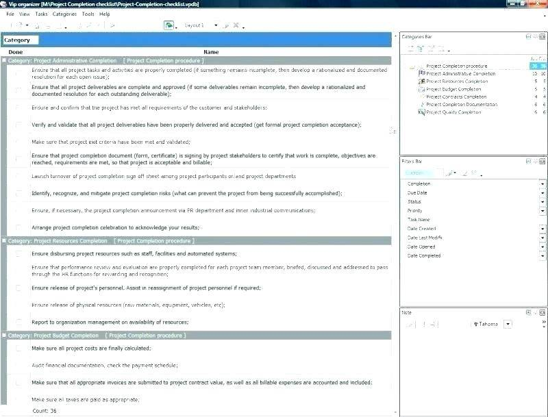 Software Application Deployment Document Template