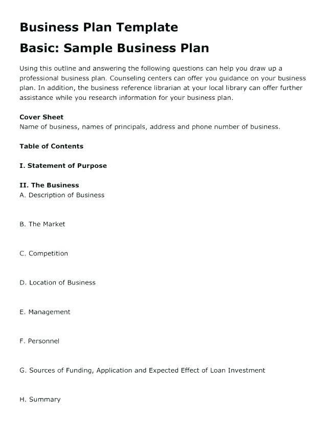 Software Development Project Proposal Document