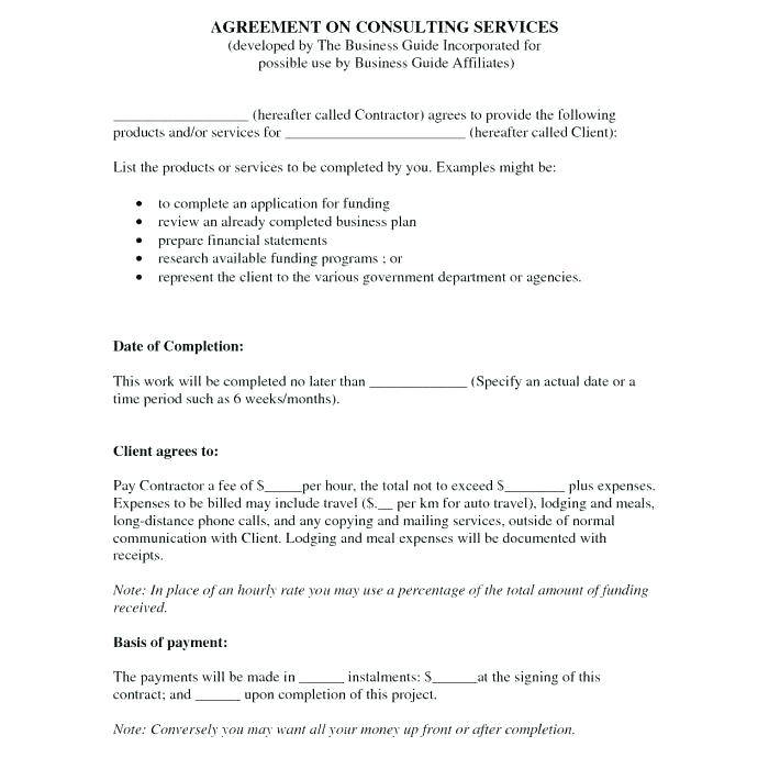 Software Escrow Agreement Template Uk