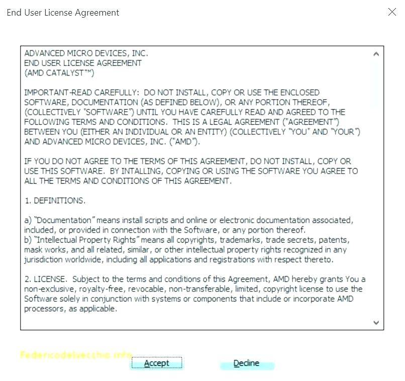 Software Licence Agreement Template Uk