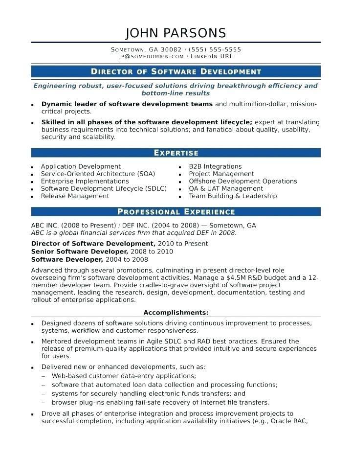 Software Project Management Documentation Templates
