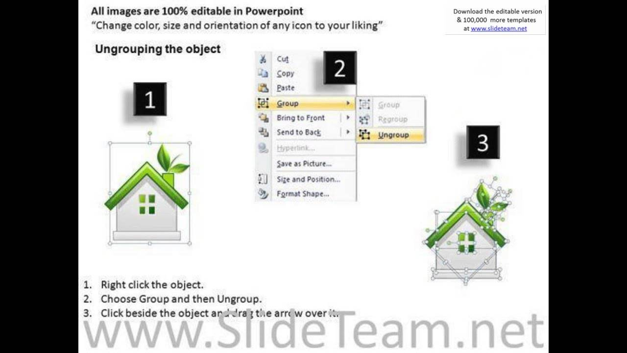 Solar Energy Powerpoint Presentation Templates