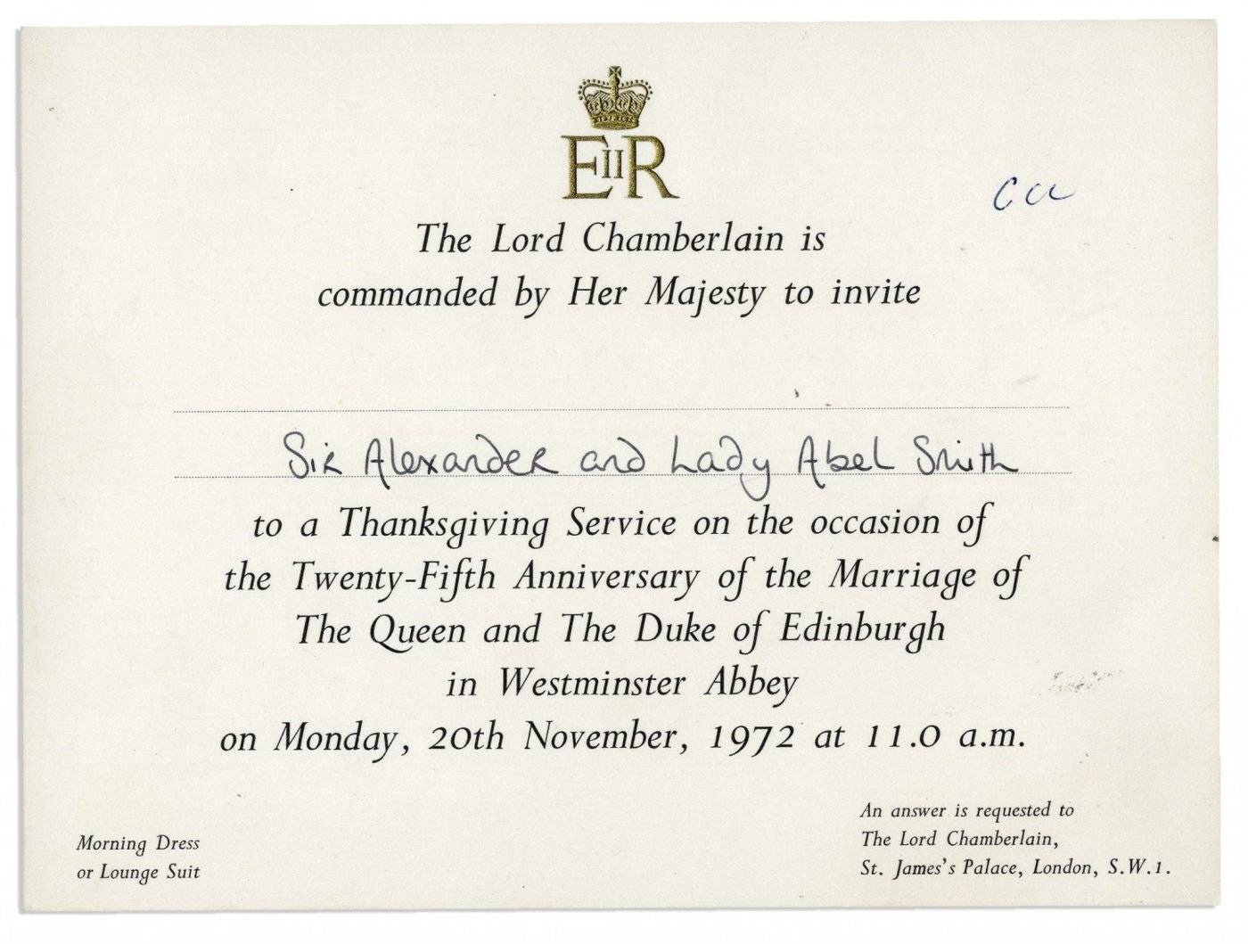 Spanish Wedding Invitation Templates Free