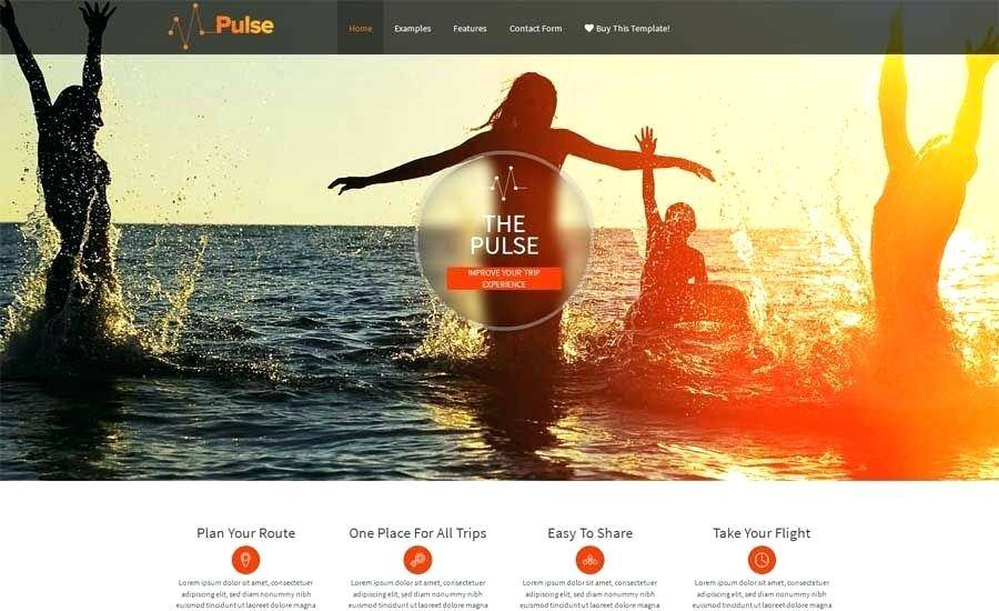 Sports Joomla Template Free Download