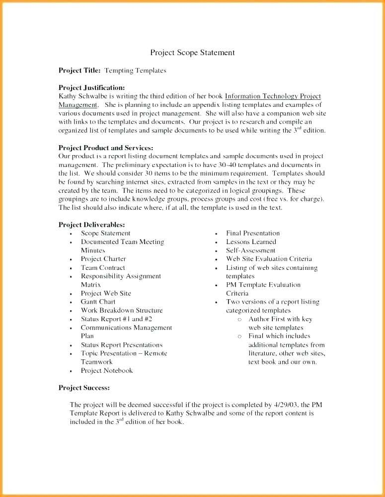 Sports Management Contract Template