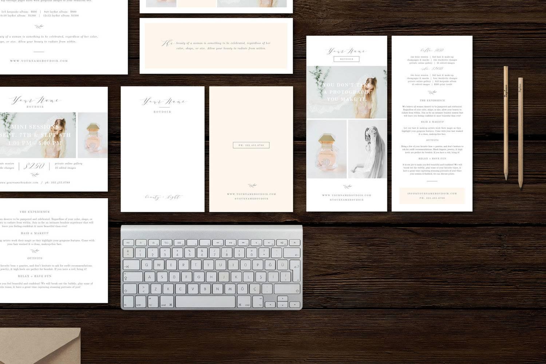 Squarespace Wedding Website Templates