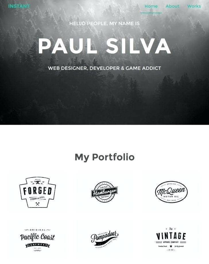 Squeeze Page Templates Free