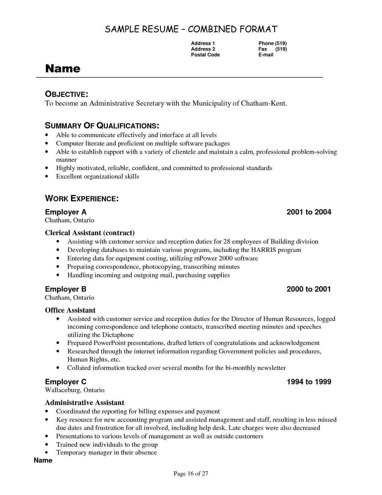 Staff Appraisal Template For Medical Receptionist