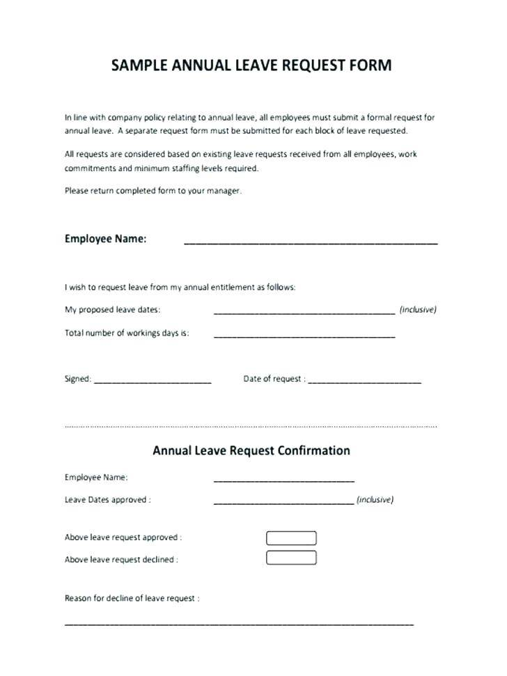 Staff Handbook Template Childcare