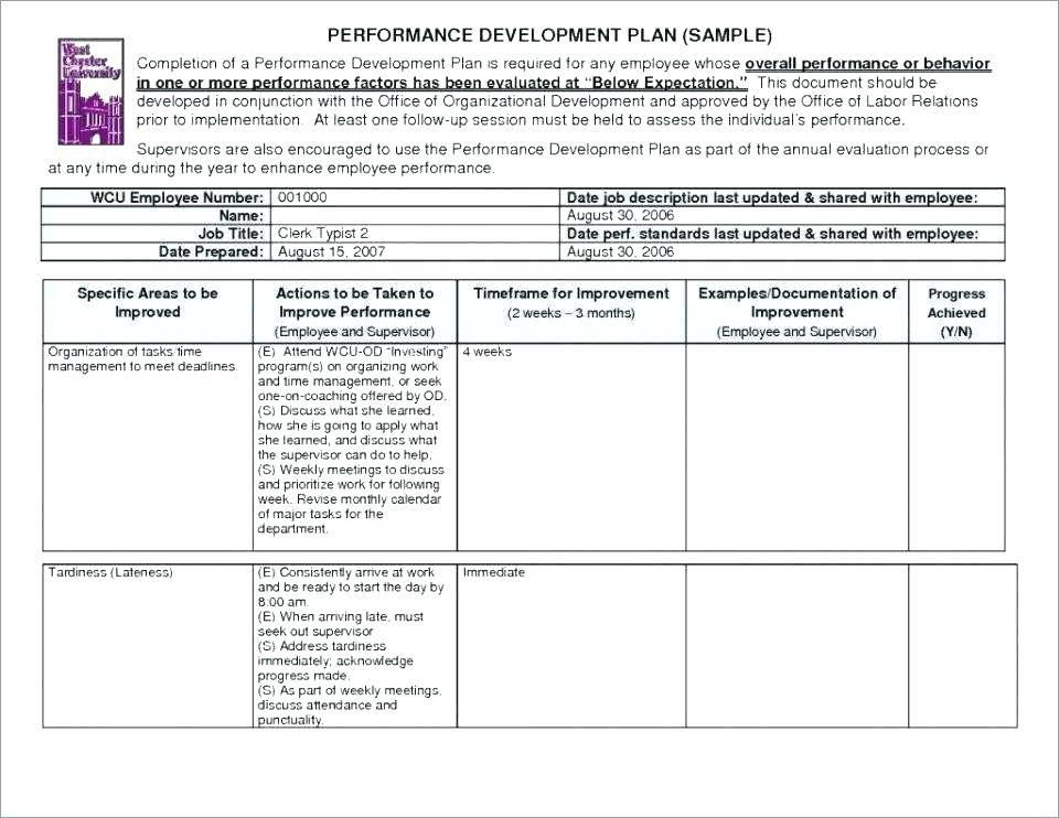 Staff Meeting Agenda Template Excel