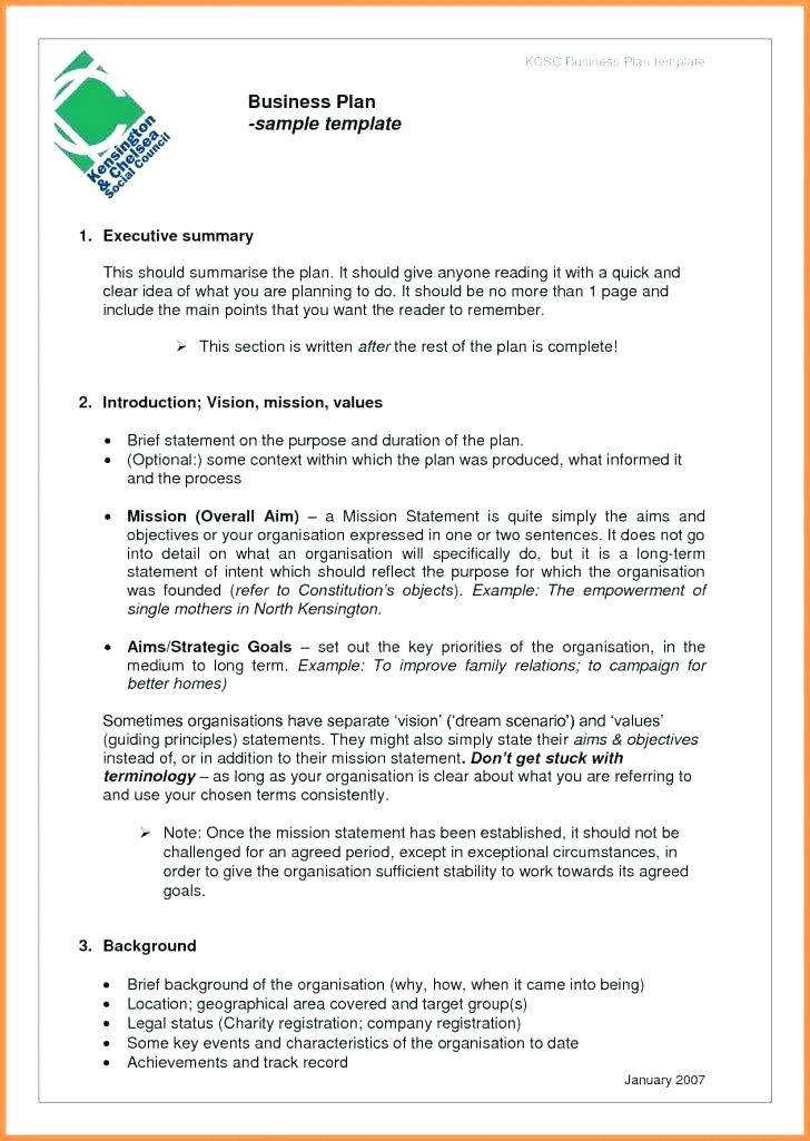 Standard Building Subcontract Agreement