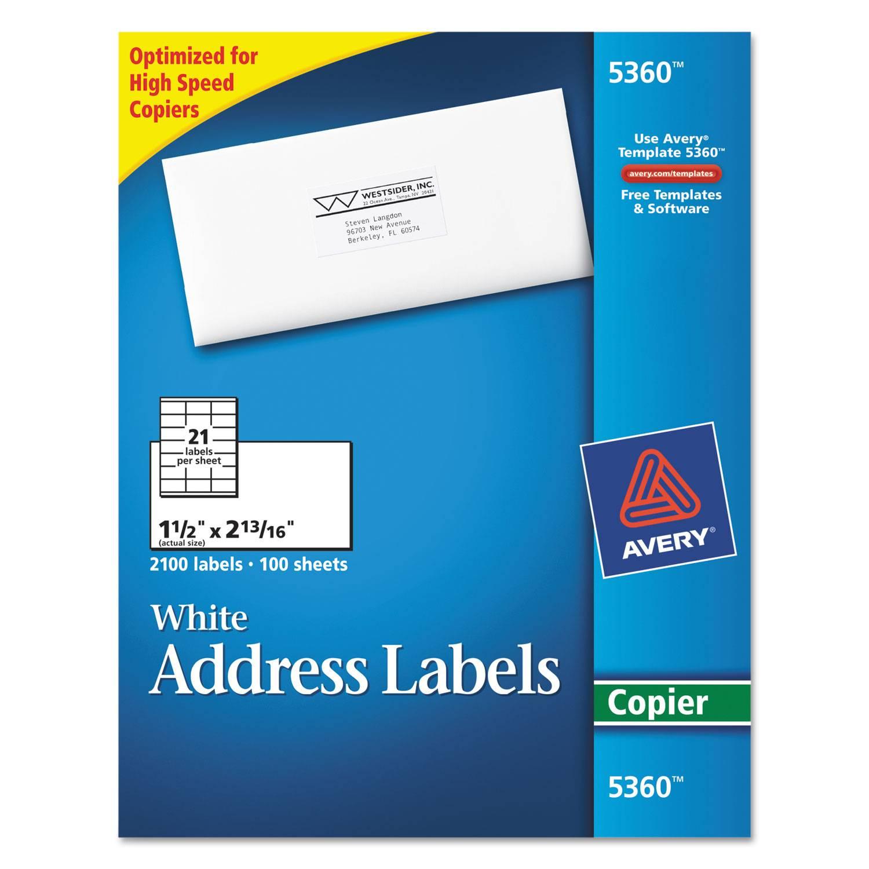 Staples Label Templates 13516
