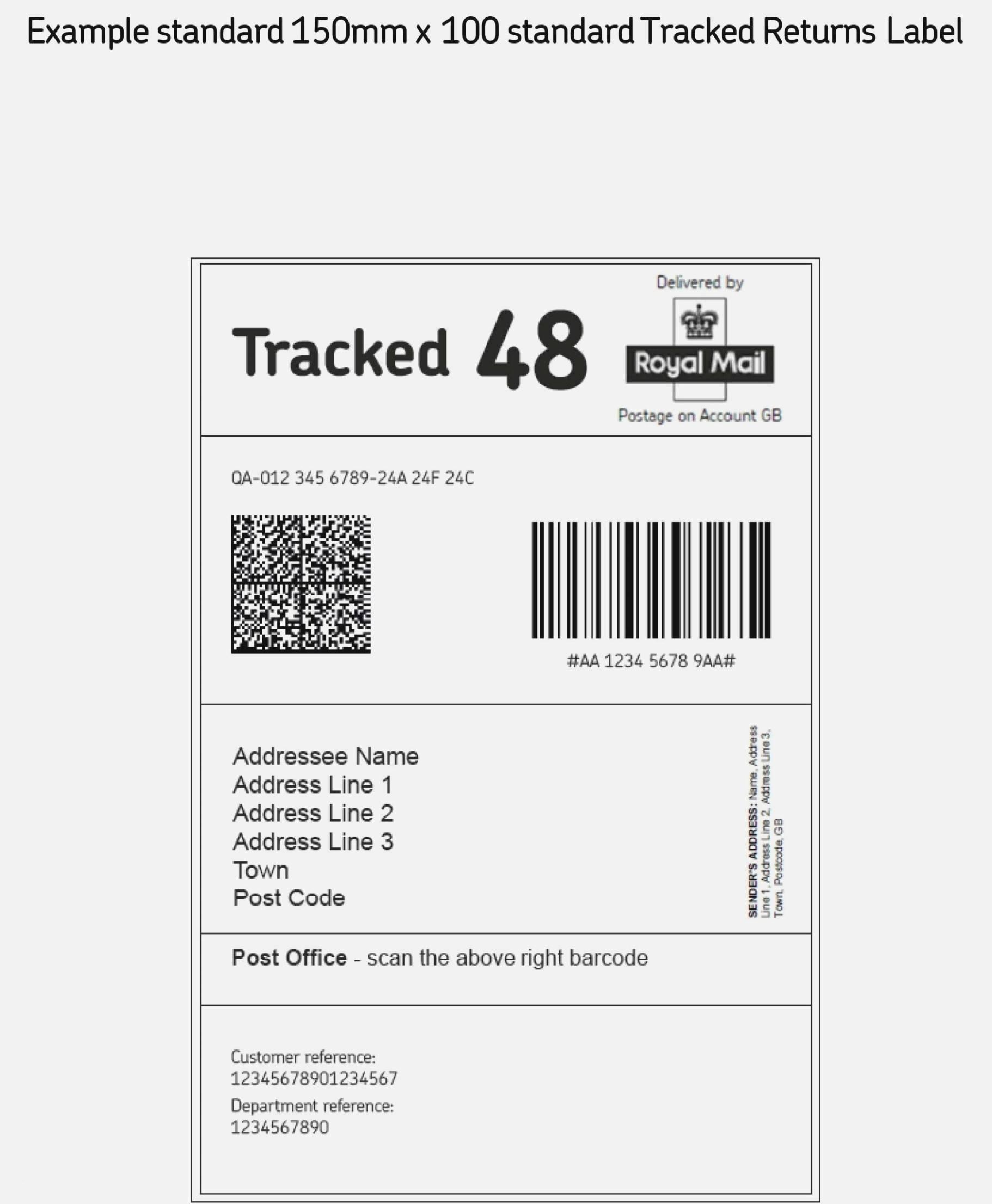 Staples Labels Templates Download