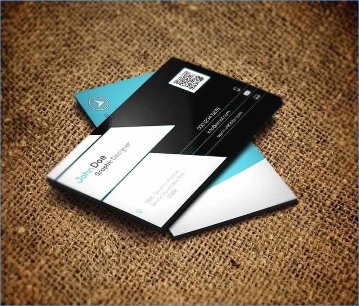 Staples Ticket Printing Template