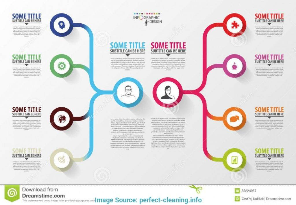 Startup Business Plan Ppt Template Free
