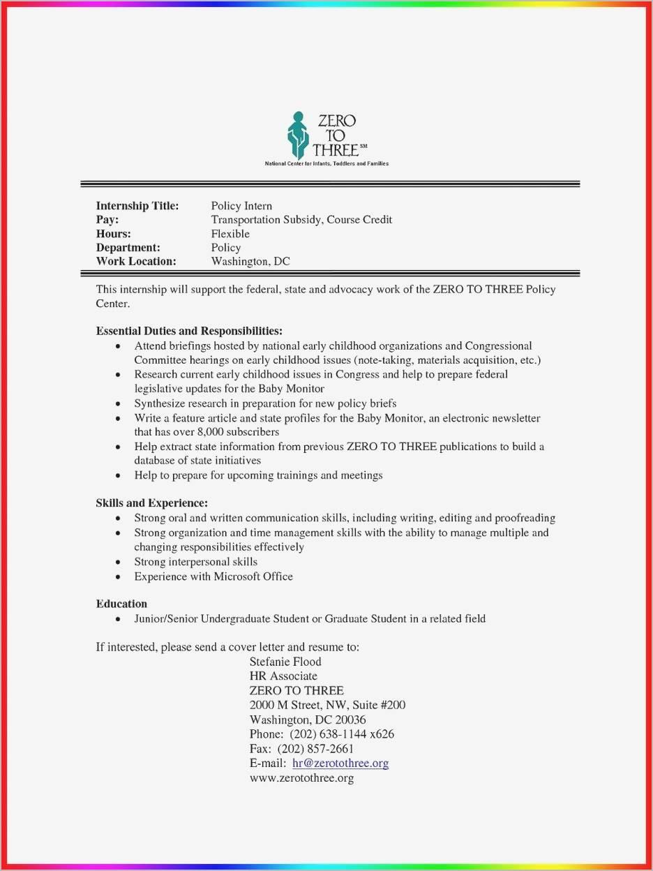 Subcontractor Business Associate Agreement Template