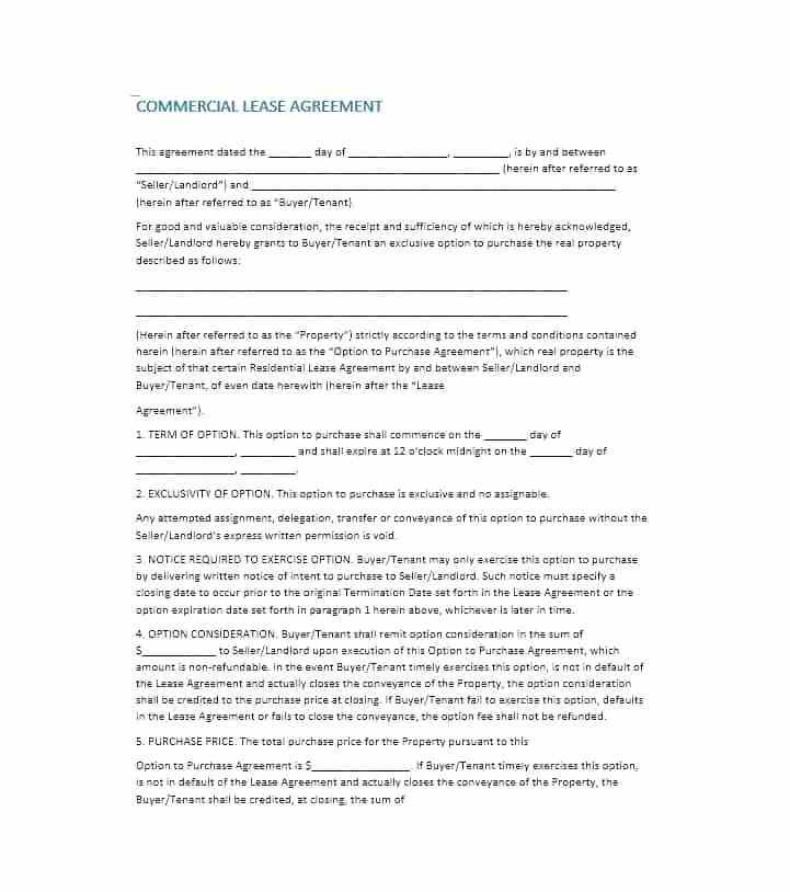 Sublet Contract Template Uk