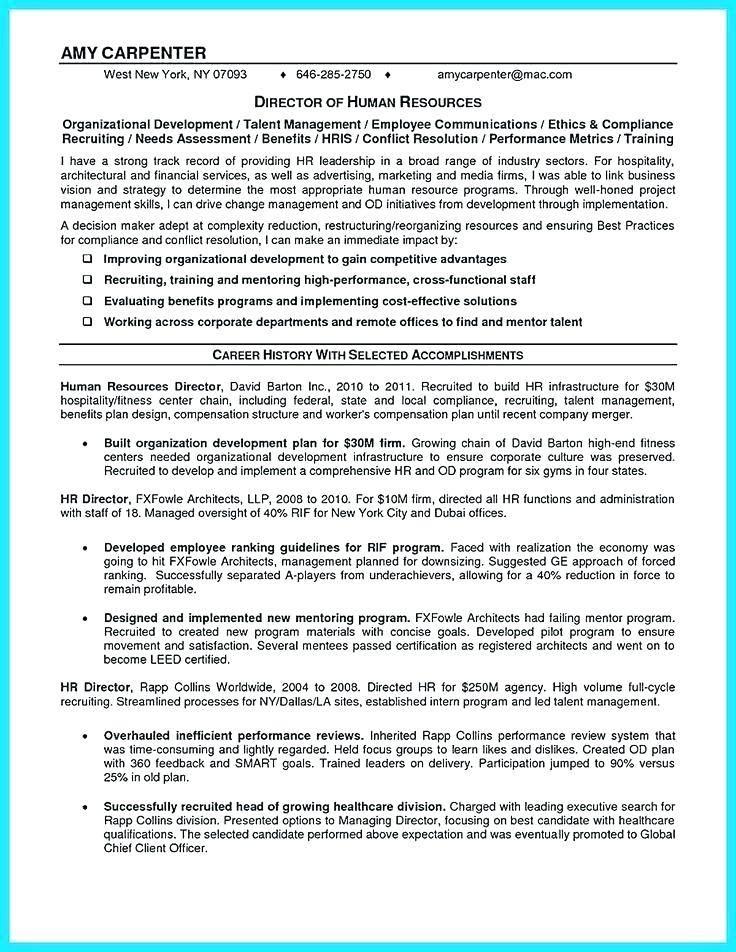 Succession Plan Form Tanzania