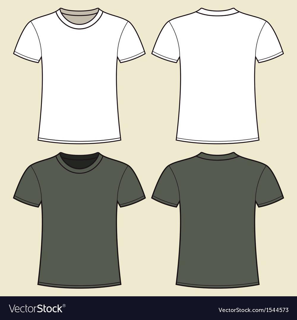 T Shirt Design Template Free