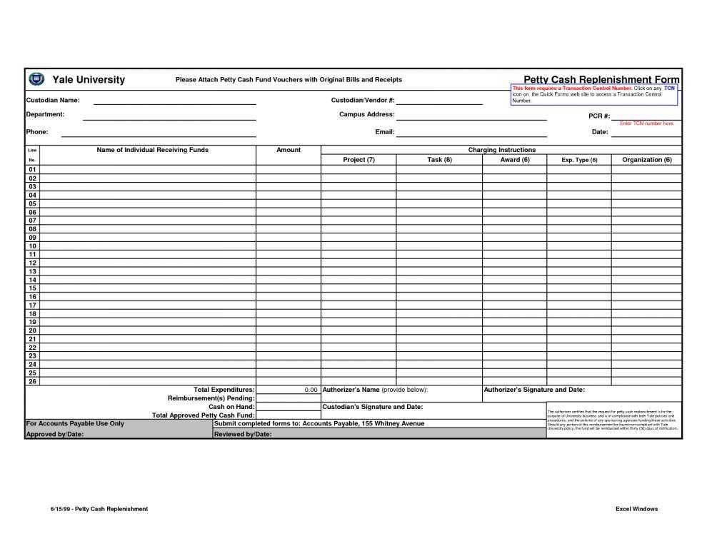 Tax Spreadsheet Templates Australia Download