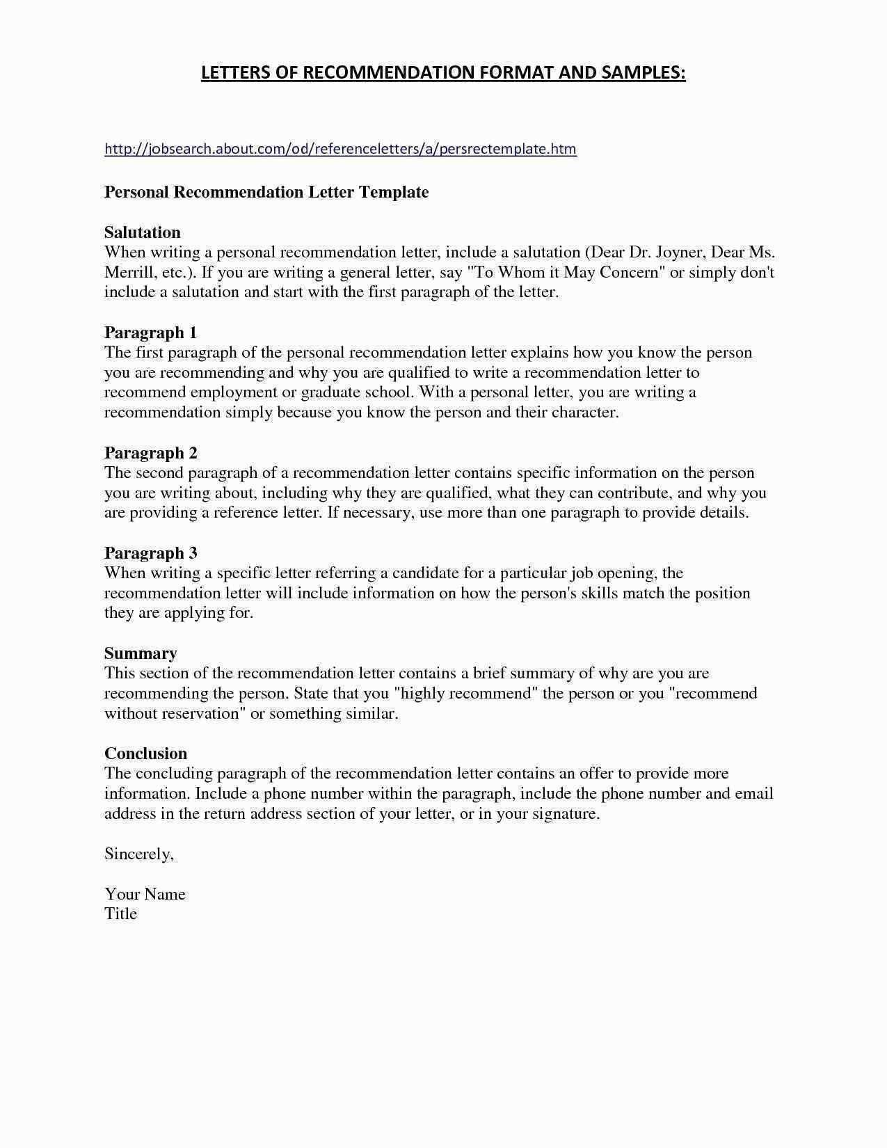 Teachers Resume Template Microsoft Word