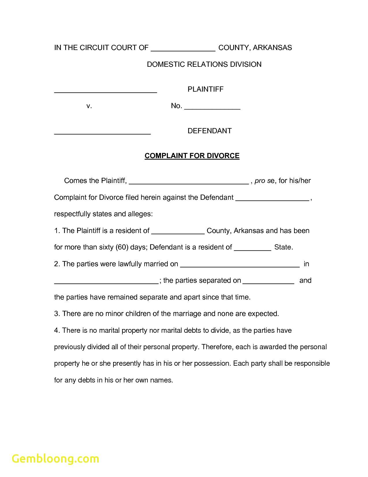 Template For Annotated Bibliography Apa Format