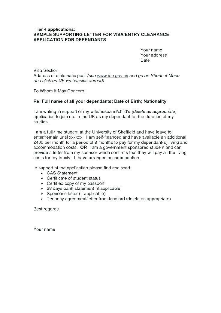 Template Memorandum Of Understanding Uk