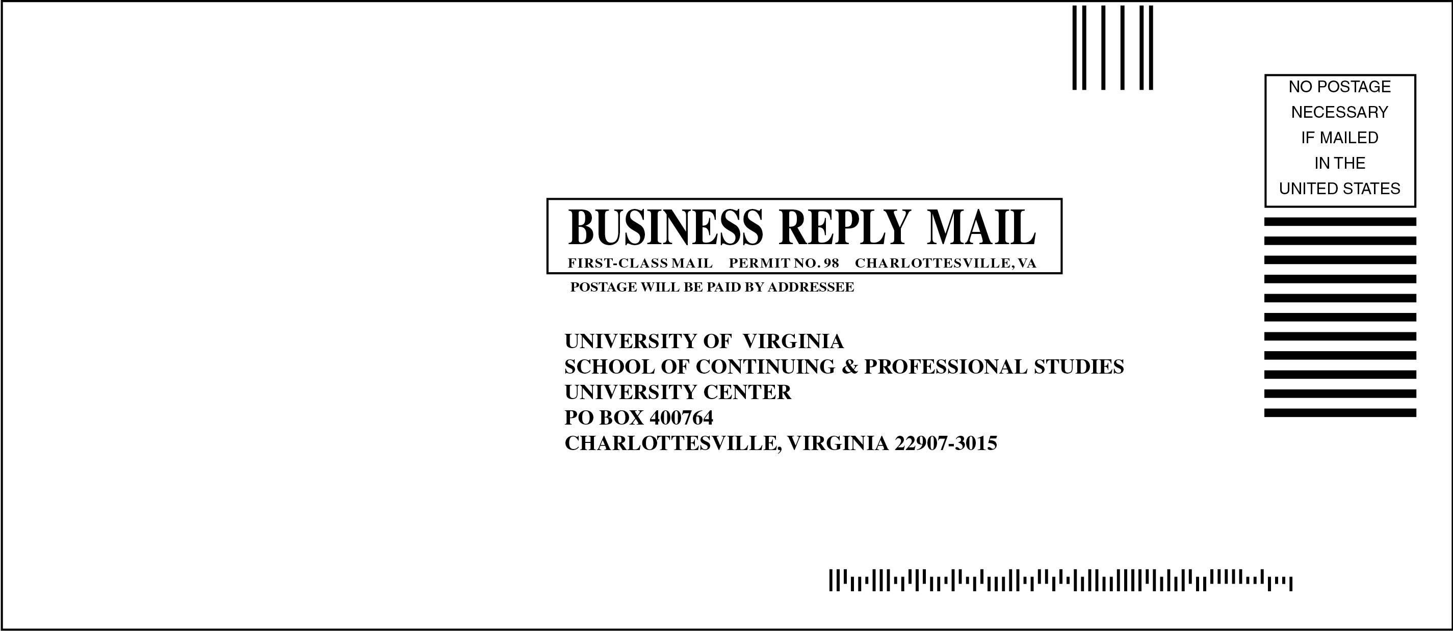 Templates For Money Envelopes