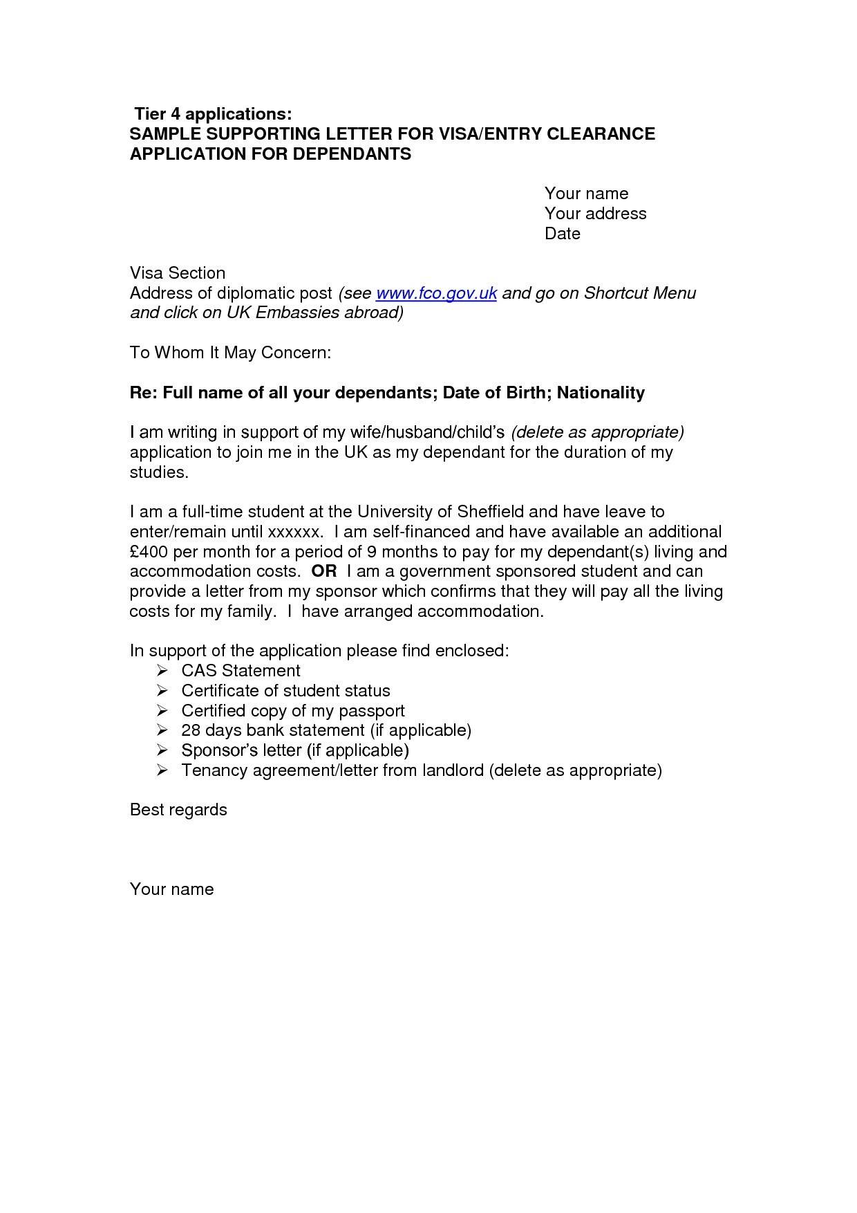 Tenancy Agreement Template Gov.uk