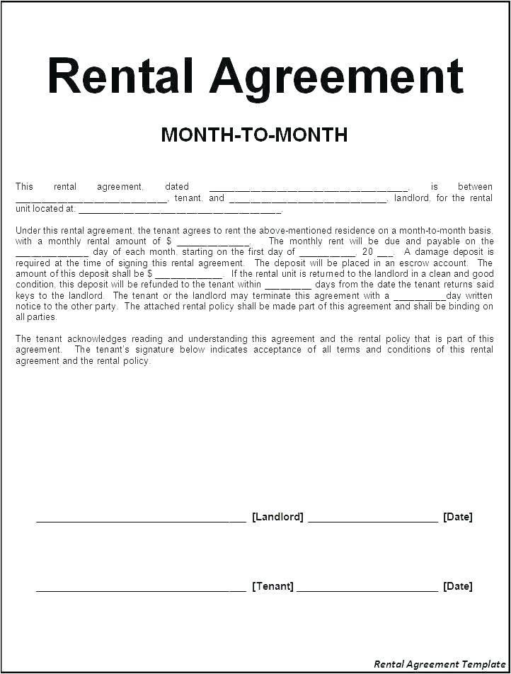 Tenant Repair Request Form Template
