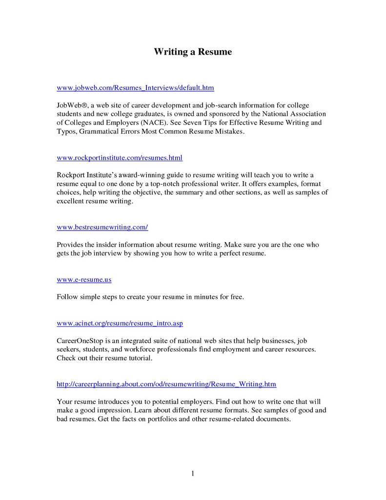 Tenants In Common Agreement Template Free