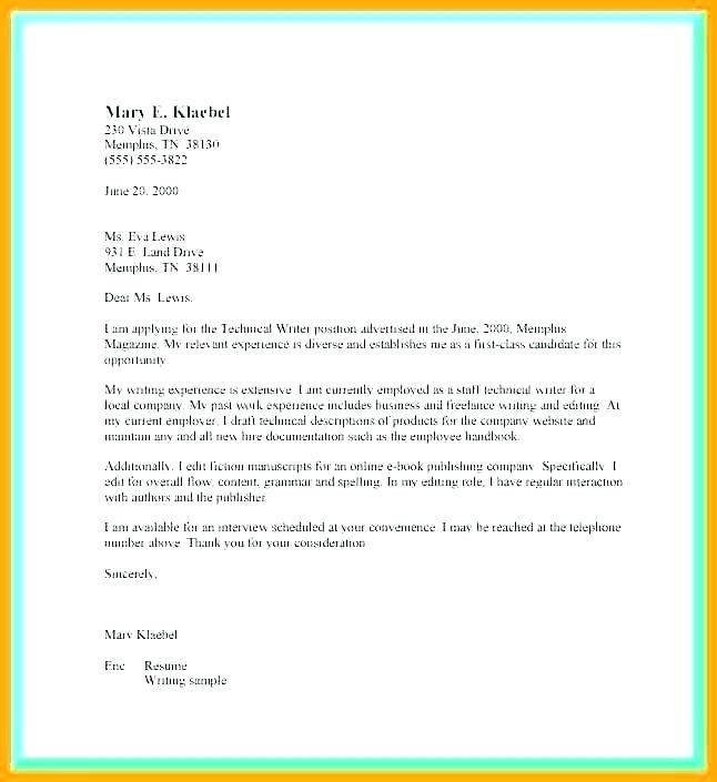 Termination Of Employment Letter Template Uk