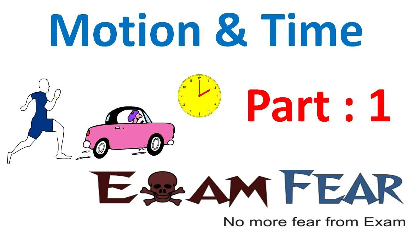 Time And Motion Study Example Ppt