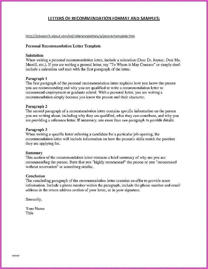 Timeshare Contract Cancellation Letter Template