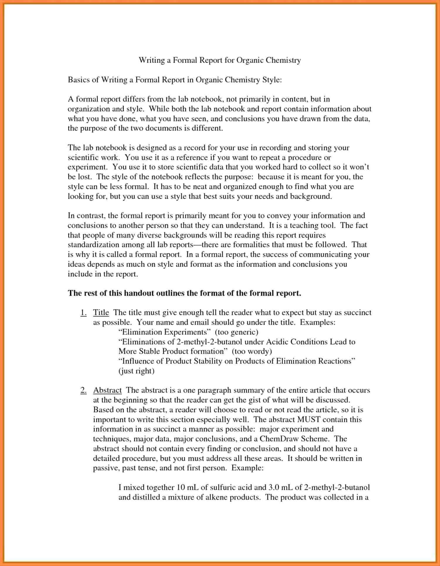 Toastmasters Secretary Meeting Minutes Template