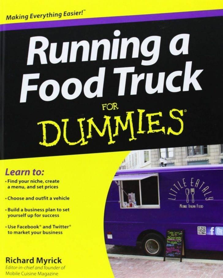 Trucking Business Plan Samples