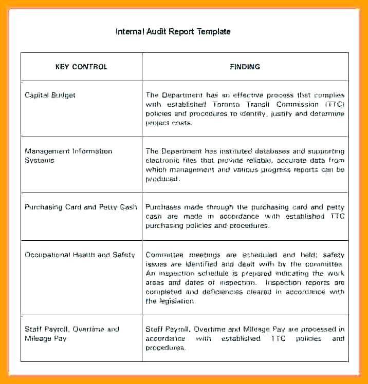 Uncompensated Overtime Policy Template