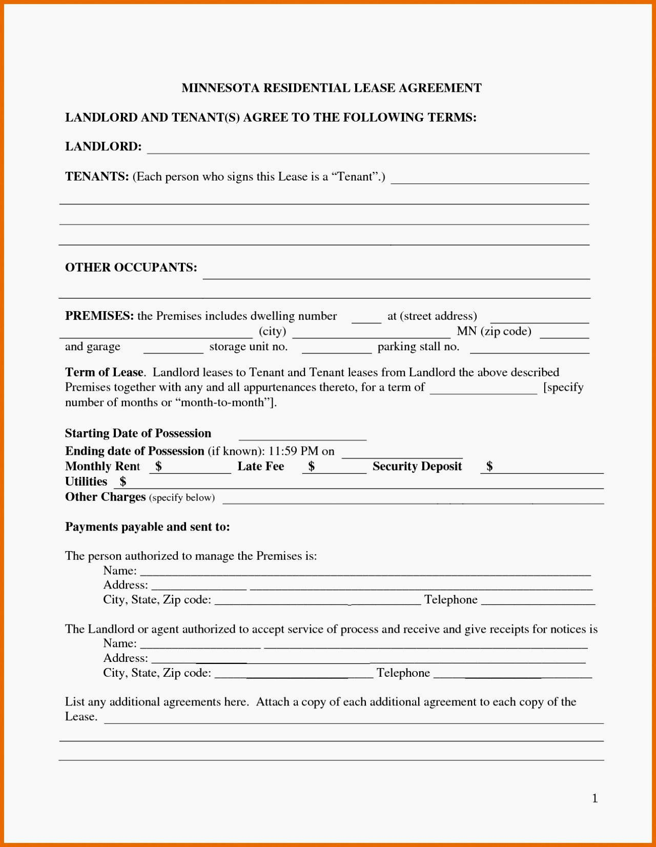 Used Car Buyer Contract Template