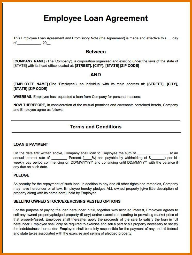 Usufruct Agreement Template South Africa