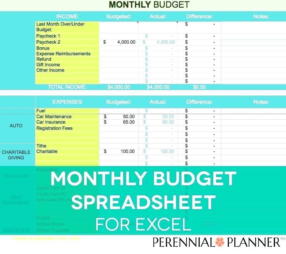 Utah W2 Excel Template
