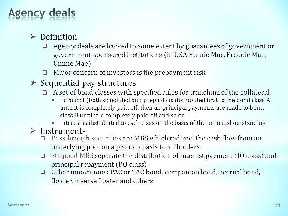 Utility Easement Agreement Template