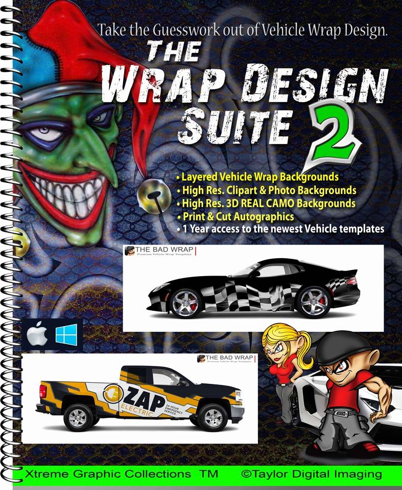 Vector Vehicle Templates Free Downloads