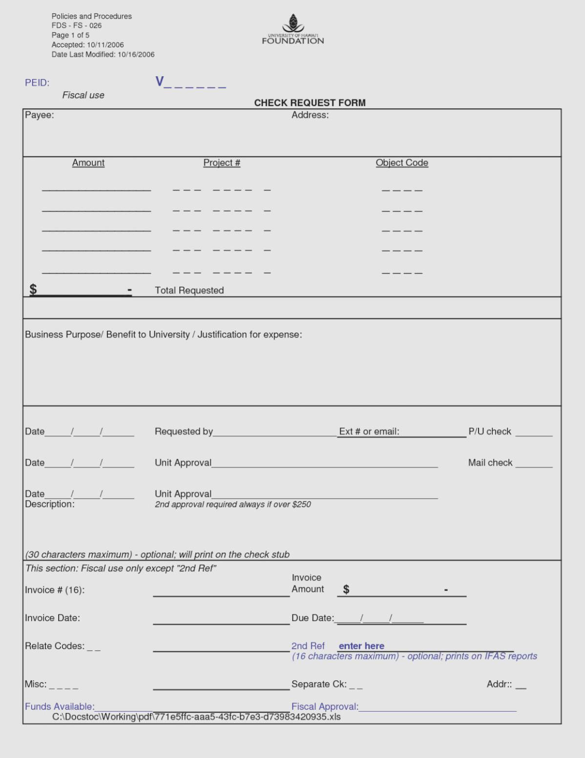 Vehicle Sales Invoice Template