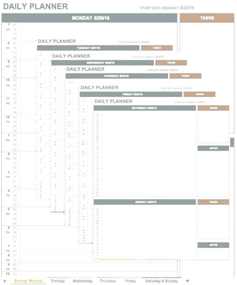 Vertex Excel Invoice Templates