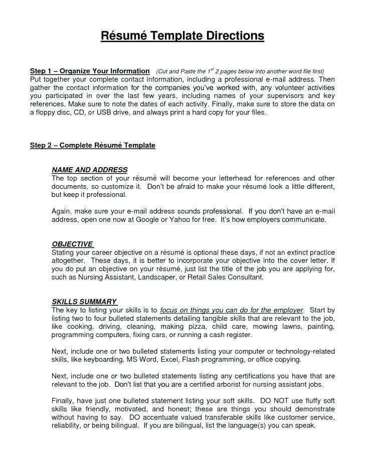 Vice President Sales Job Description Template
