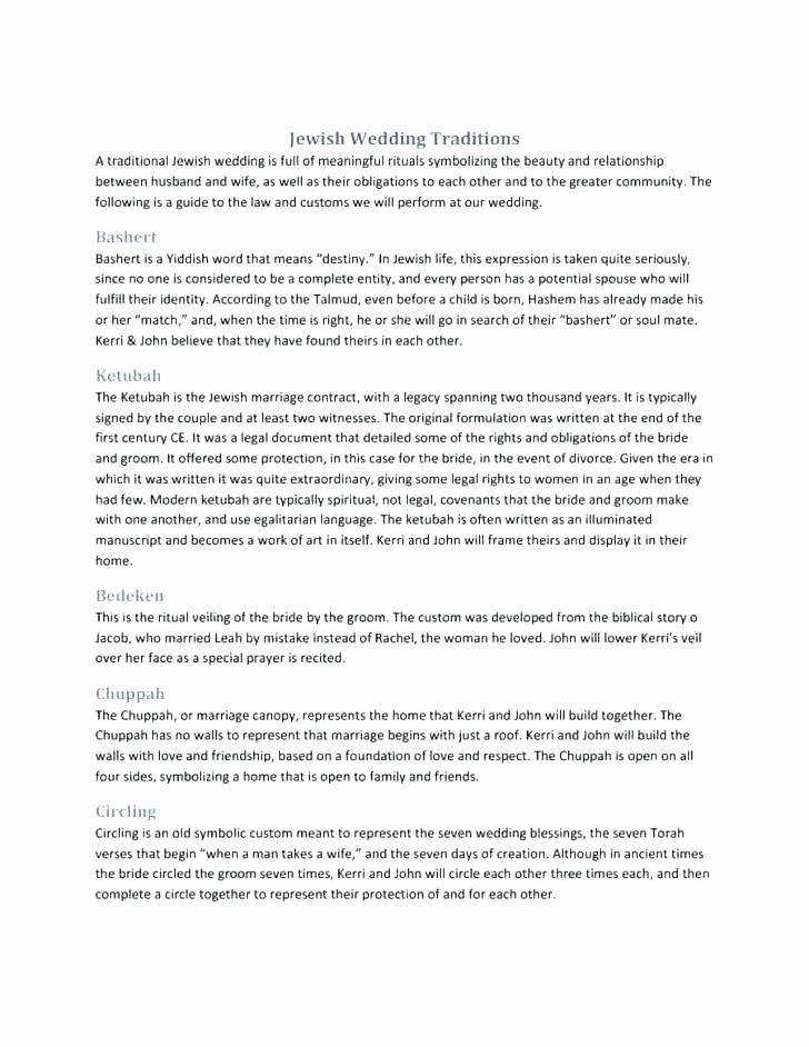 Videographer Contract Template Uk