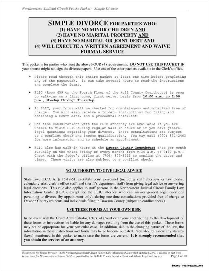 Virginia Llc Articles Of Organization Template